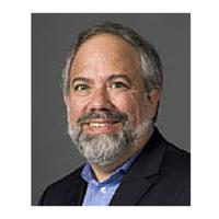 Dr. Alan Landay