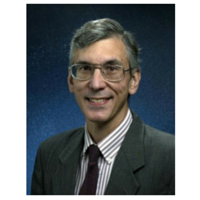 Dr. Stewart Massad
