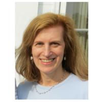 Dr. Susan Cohn