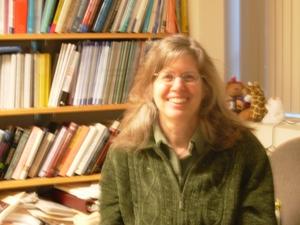 Leslie R. Brody, PhD