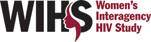 Women's Interagency HIV Study (WIHS) - Chicago Consortium