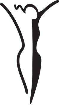 wihs logo